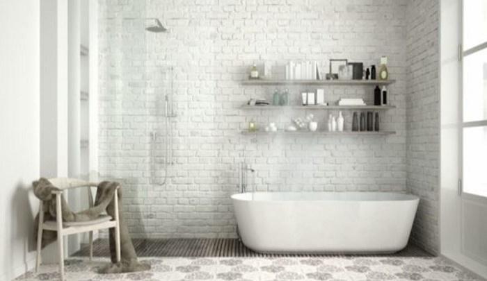 Κάνετε κι εσείς τα ίδια λάθη; – 5 πράγματα που δεν πρέπει ποτέ να αποθηκεύετε στο μπάνιο σας