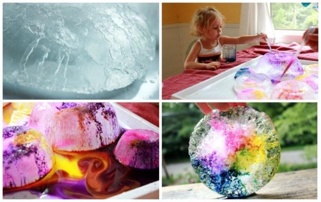 8 μαγικά κόλπα που μπορείτε να κάνετε μόνοι σας στο σπίτι