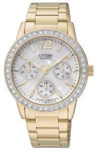 Ποια γυναικεία ρολόγια είναι στην μόδα φέτος!
