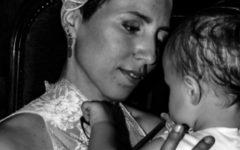 Ιταλίδα πέθανε και άφησε στην κόρη της 17 δώρα μέχρι να ενηλικιωθεί