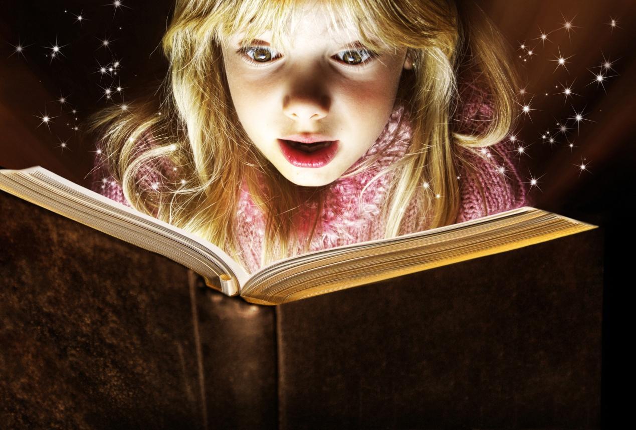 Τα κατάλληλα βιβλία για την ομαλή ένταξη των παιδιών στο σχολείο!