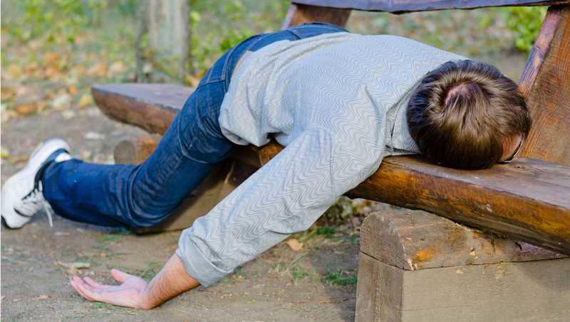 15 σπάνιες ασθένειες που δεν θα πιστεύετε οτι υπάρχουν