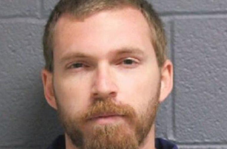 Υπόθεση σοκ: Βιαστής που άφησε έγκυο το 12χρονο θύμα του έχει τώρα… κοινή επιμέλεια του παιδιού!