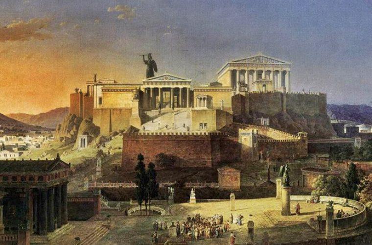 Το ελληνικό όνομα που έχει κατακτήσει τον κόσμο!