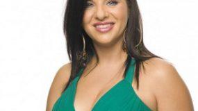 Ράνια Παπαδάκου: Δείτε πώς είναι σήμερα η «Τζία» από τα «Μαύρα Μεσάνυχτα»