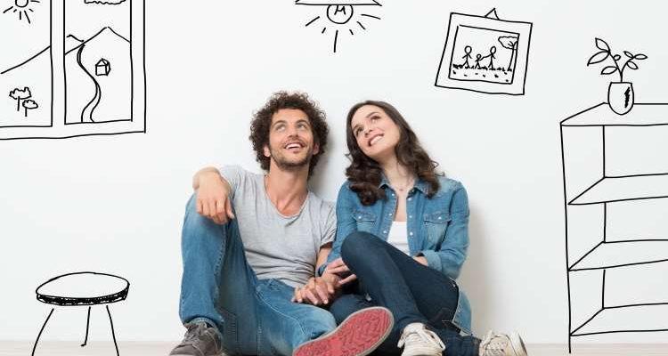 Τα 7 στάδια του γάμου: Από τον ενθουσιασμό… στην επανάσταση και την ολοκλήρωση!