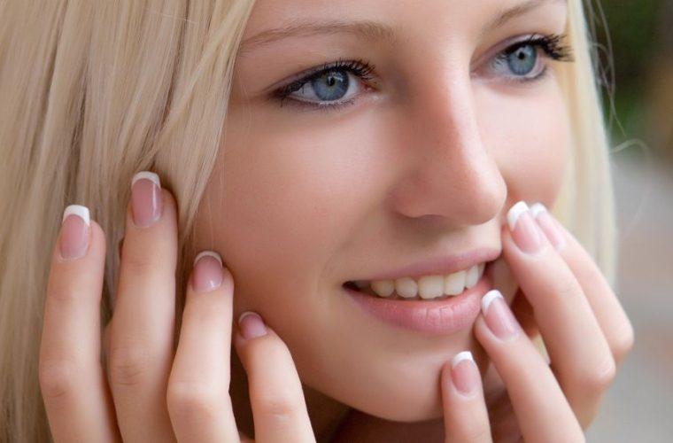 4 μυστικά ομορφιάς από τις Σουηδέζες, ξέρουν καλύτερα -Για τέλειο πρόσωπο