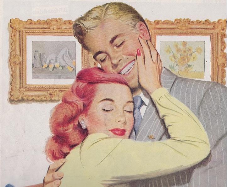 Ποιες είναι οι 3 καλύτερες σύζυγοι του ζωδιακού