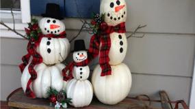 16 hacks που θα λατρέψετε αυτά τα Χριστούγεννα!