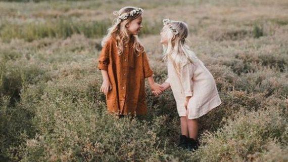 «Μαμά, αυτά τα κορίτσια με ενοχλούν»: Πώς θα βοηθήσετε την κόρη σας να αντιμετωπίσει την κατάσταση!!!