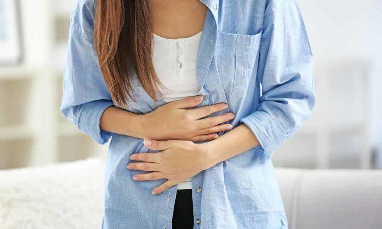Συμπτώματα ενδομητρίωσης και θεραπείες
