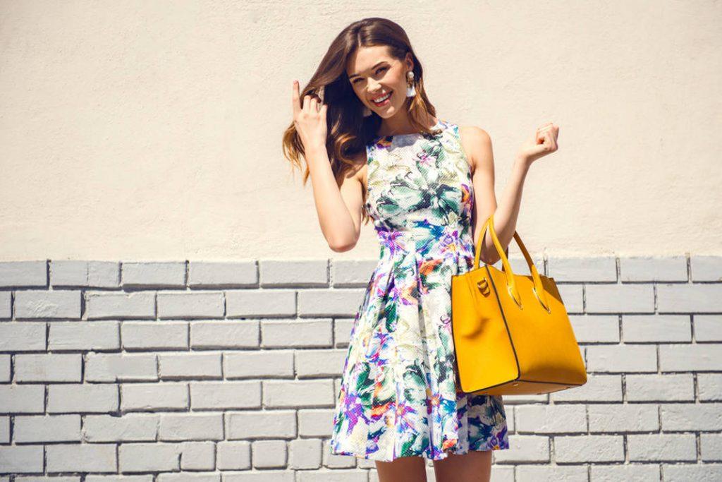 7 κομμάτια που δείχνουν τέλεια πάνω σου ό,τι νούμερο κι αν φοράς!
