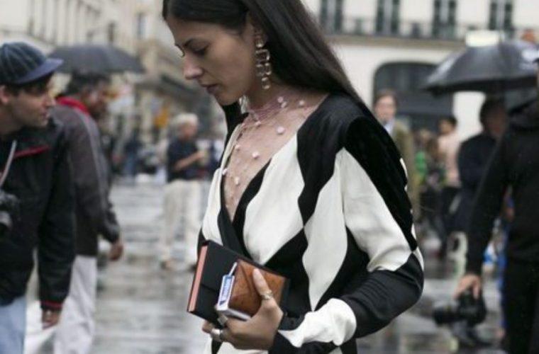 Το No1 φόρεμα που θα φορέσεις αυτό το χειμώνα!
