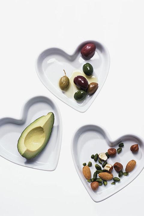 10 μυστικά των πολύ αδύνατων γυναικών που δεν κάνουν ποτέ δίαιτα