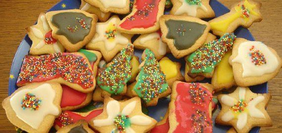 Οι 10 καλύτερες Χριστουγεννιάτικες συνταγές μαζεμένες σε ένα άρθρο!