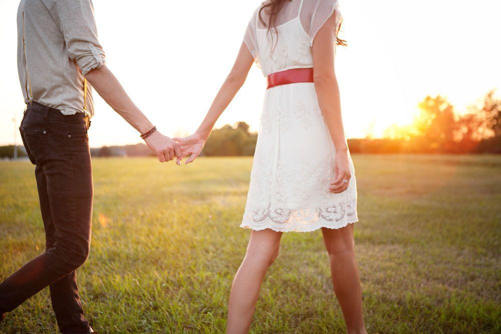 17 απροσδόκητα πράγματα που όλες οι γυναίκες βρίσκουν ελκυστικά στους άντρες