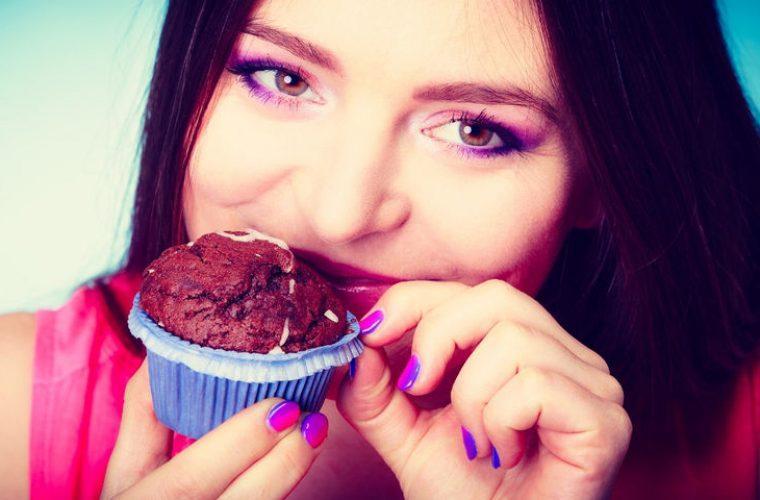 Ενδορφίνες: 8 τροφές που απελευθερώνουν τις ορμόνες της ευτυχίας