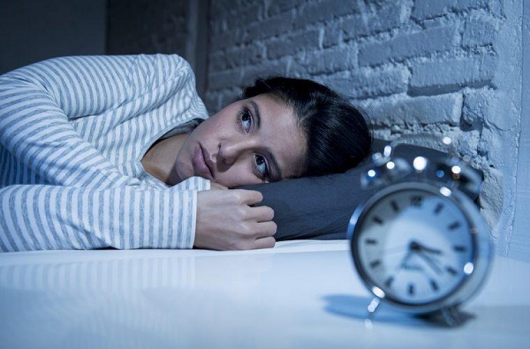 Γιατί δεν πρέπει να κοιμάστε με κλειστή την πόρτα της κρεβατοκάμαρας