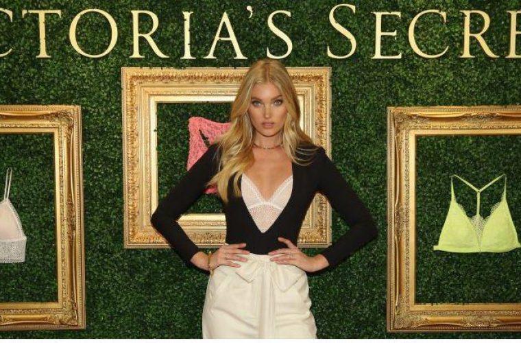 Αυτό το σουτιέν της Victoria's Secret κοστίζει 2 εκατομμύρια δολάρια!