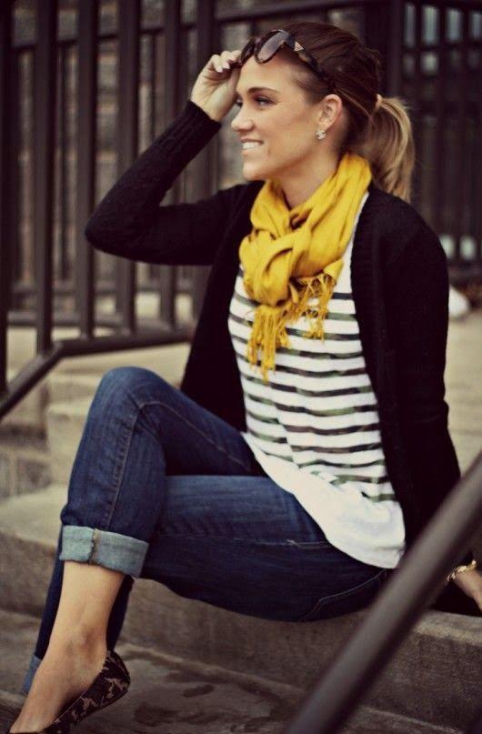 5 tips που θα σας βοηθήσουν να ανανεώσετε το στυλ σας!