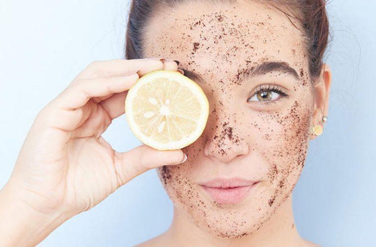 Προσοχή: Τα 6 φυσικά υλικά που δεν πρέπει ποτέ να βάζετε στο πρόσωπό σας!