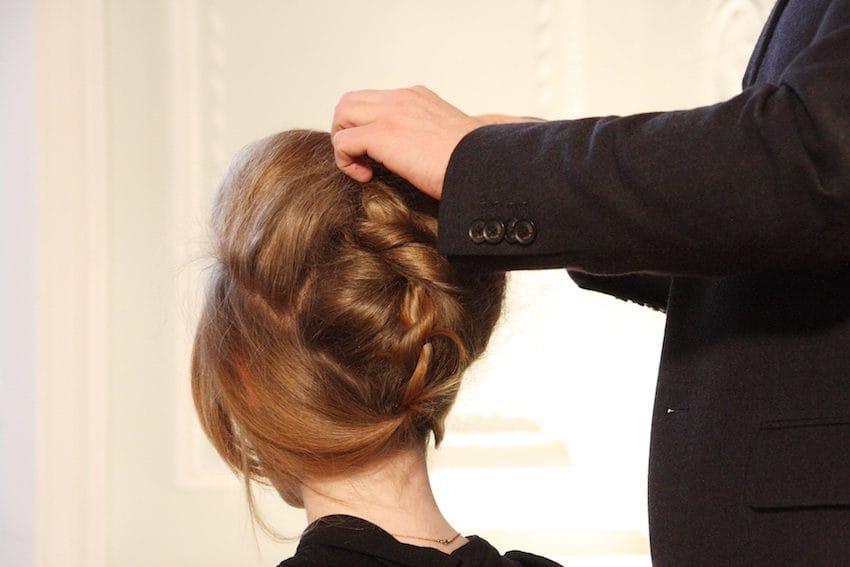 7 ανησυχητικοί λόγοι για τους οποίους πρέπει να σταματήσετε να βάφετε τα μαλλιά σας αμέσως