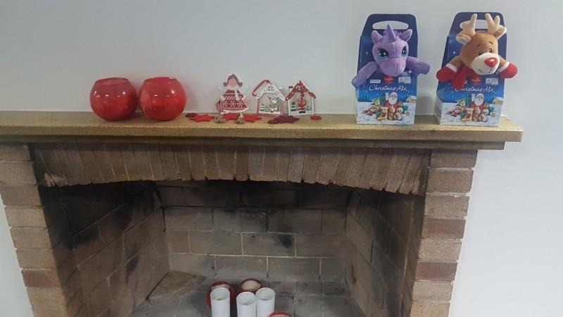 Τέλεια Χριστουγεννιάτικα δωράκια για τα παιδάκια μας! ...και όχι μόνο