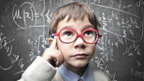 Τεστ ευφυΐας: Αν απαντήσεις σωστά σε 10 πονηρές ερωτήσεις τότε έχεις iq πάνω από 140