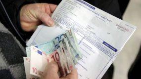 Μειώσεις στους λογαριασμούς της ΔΕΗ για όσους υπερβαίνουν τα κλιμάκια κατανάλωσης