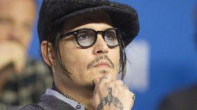 7 διάσημοι ηθοποιοί και τραγουδιστές που χάνουν την όρασή τους