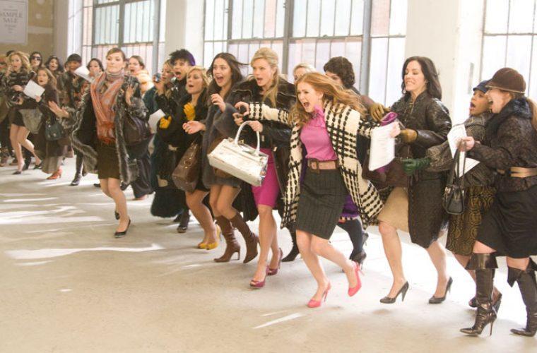 30.000 γυναίκες μπήκαν σε λίστα αναμονής για να αποκτήσουν αυτό το άκρως θηλυκό cardigan!