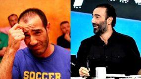 Δεν είναι μόνο ο Κανάκης! 5 διάσημοι Έλληνες που μέσα σε μια νύχτα… έβγαλαν μαλλιά