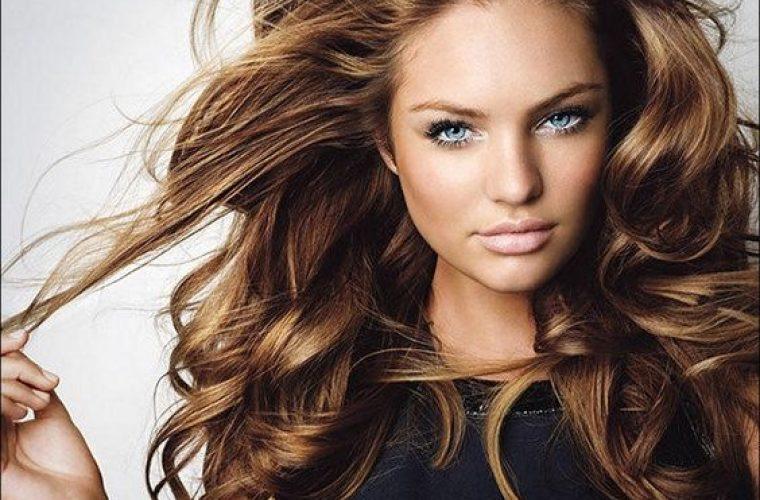Τα μαλλιά σου θ'αποκτήσουν όγκο με 1 προϊόν που έχεις στο ψυγείο!