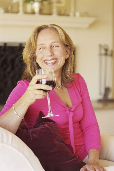 14 tips για να αποφύγετε τα παραπανίσια κιλά αυτές τις γιορτές
