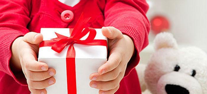 Ποια γιορτή έχουμε σήμερα, Παρασκευή 28 Δεκεμβρίου και ποιοι γιορτάζουν!