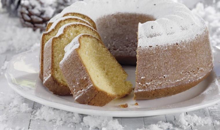 Αυτά είναι τα ωραιότερα κέικ των φετινών Χριστουγέννων