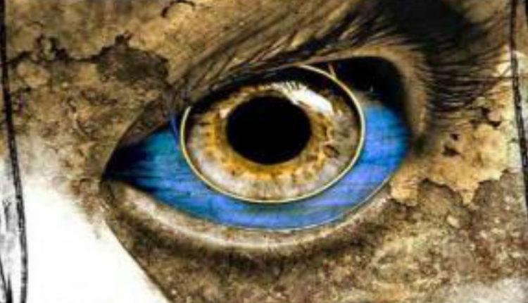 """Το ΚΑΚΟ Μάτι Μπορεί Να """"Σκάσει"""" Άνθρωπο: Ποιοι """"Ματιάζονται"""" Εύκολα Και Τι Ακριβώς Συμβαίνει Με Τη Βασκανία!"""