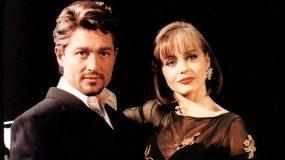 Ο νέος Φάουστ! Έτσι είναι σήμερα ο γόης των μεξικάνικων σειρών των '90s! (Pics)