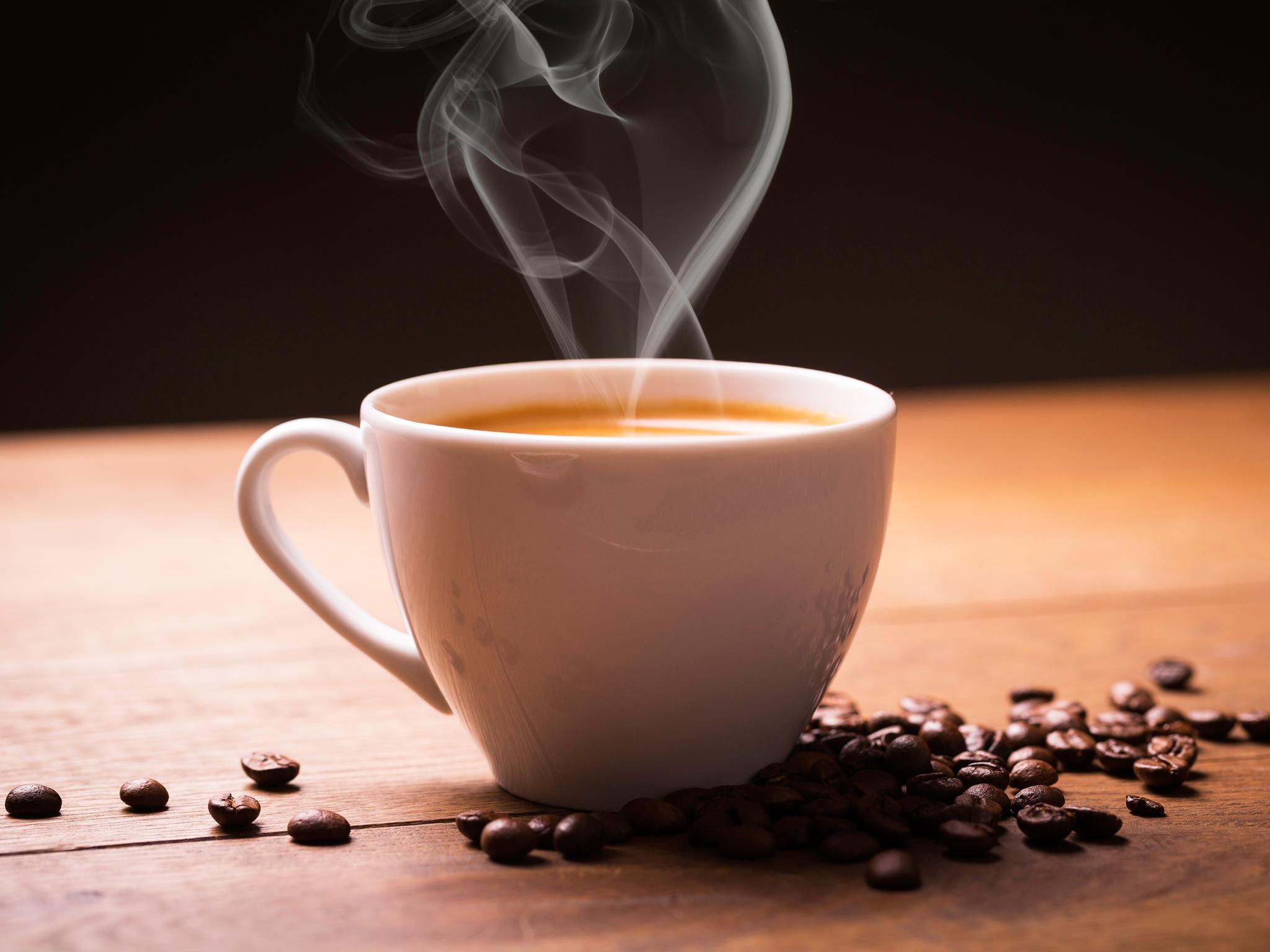 10 κόλπα για να κάνετε τον καφέ σας πιο γευστικό!