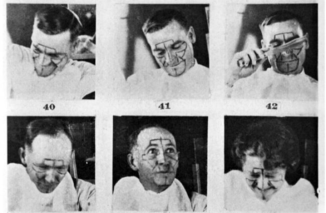 10 ψυχολογικά πειράματα που δείχνουν πόσο μπορούν να παραπλανήσουν οι άνθρωποι
