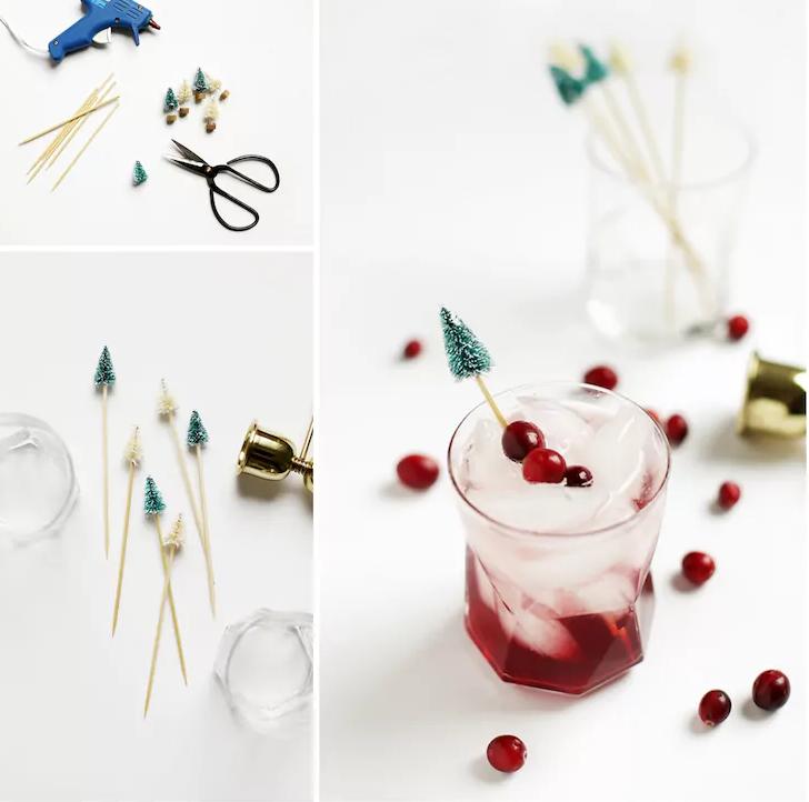 15 διαχρονικά DIY που αξίζει να δοκιμάσετε αυτά τα Χριστούγεννα