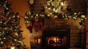 Όλοι θα σε ρωτούν γι' αυτό το υπέροχο Χριστουγεννιάτικο διακοσμητικό  που μπορείς να φτιάξεις μόνη σου