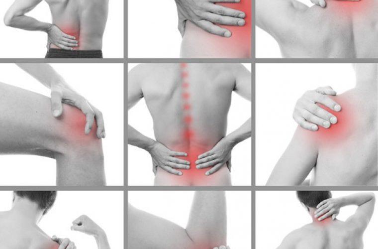 Ψυχογενής πόνος: Όταν ο πόνος της ψυχής «χτυπάει» το σώμα