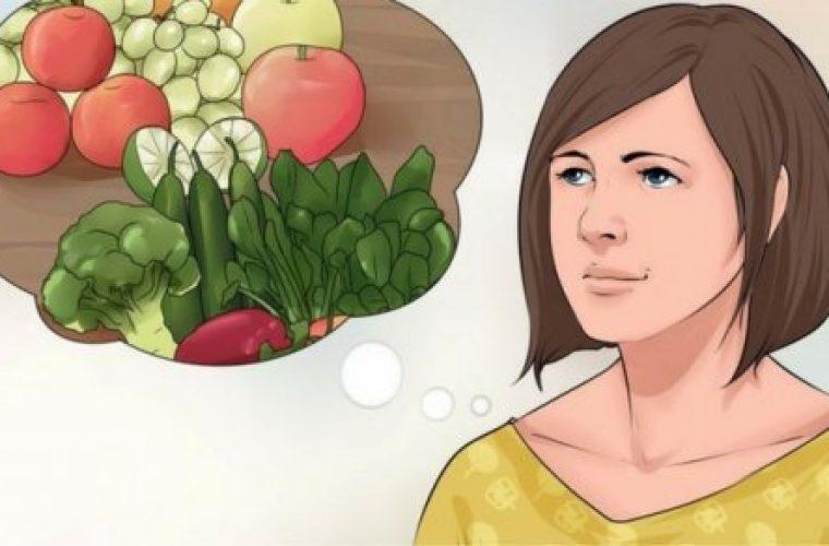 5 θεαματικά κόλπα για την επιτάχυνση του αργού μεταβολισμού!