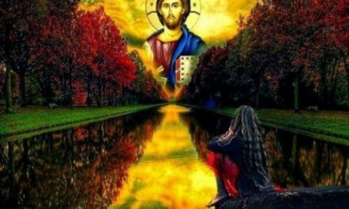 Προσοχή. Αυτές είναι οι αμαρτίες που μας απομακρύνουν από το Θεό!