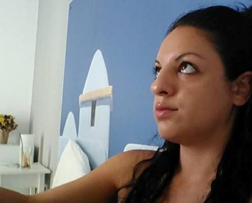 Απόλυτη ανατροπή στην υπόθεση της Δώρας Ζέμπερη: «Με πλήρωσαν για να την σκοτώσω» (Video)