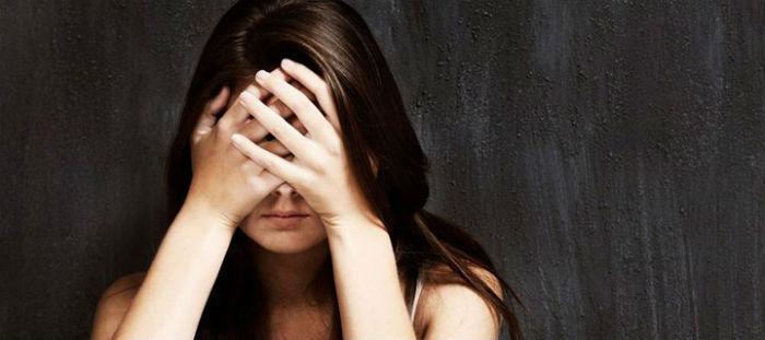 Η κακή ψυχολογία της γυναίκας ευνοεί το καρκίνο του μαστού