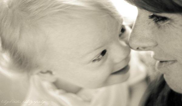Ένα πολύ απλό κόλπο που θα σε κάνει καλύτερο γονιό και θα σου αλλάξει τη ζωή