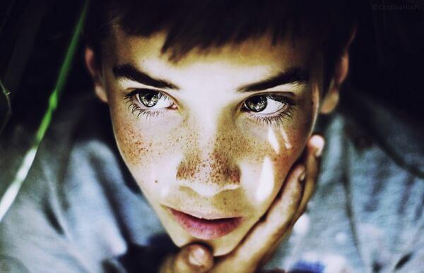 Γιατί τα παιδιά μας βαριούνται στο σχολείο, δεν έχουν υπομονή και απογοητεύονται εύκολα;