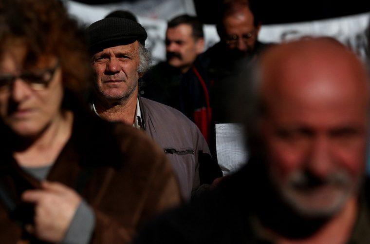 Έρχεται πλατφόρμα όπου ο πολίτης με το ΑΦΜ θα μαθαίνει ποια επιδόματα δικαιούται